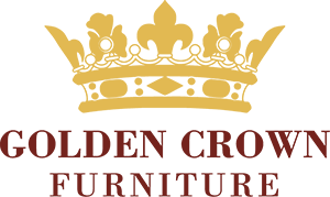 Golden Crown Furniture Logo
